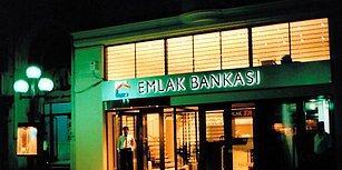 Faaliyet İzni Aldı: Emlak Bankası Geri Dönüyor