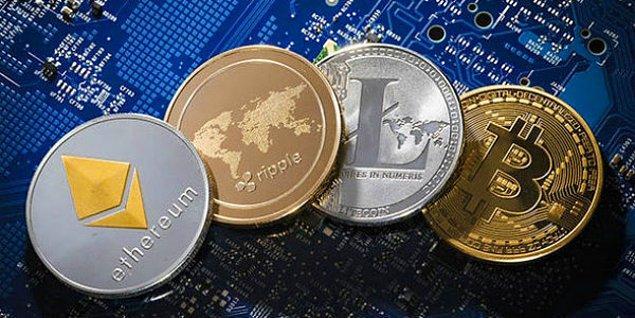 Kripto paraların geleceği hakkında tartışmalar daha uzun süre devam edecek gibi duruyor.