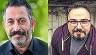 Ünlü Senarist ve Yönetmen Selçuk Aydemir'in Filmlerini Korsan Yollardan İzlediği Cem Yılmaz'la Tanışma ve Destek Hikâyesini Mutlaka Okumalısınız!