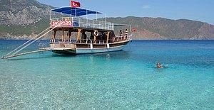 Instagrammer'lar Buraya! Türkiye'de Az Bilinen Bol Like Garantili 10 Yer
