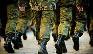 Milli Savunma Bakanlığı'ndan Açıklama: Bedelli Askerlik Celp Tarihlerinde Değişiklik Yapıldı