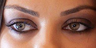 6 Soruyla Göz Rengini Tahmin Ediyoruz!