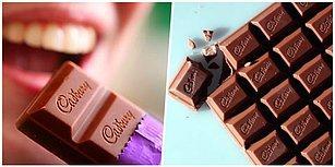Dünyanın En 'Tatlı' İşi: Haftada Sadece 8 Saat Çikolata Yiyecek İnsanlar Aranıyor!