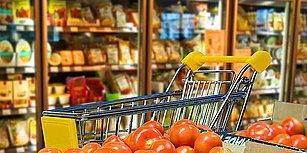 Rekabet Kurumu, 23 Zincir Market Hakkında Soruşturma Başlattı