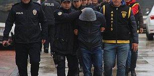 'İcra Müdürlüğünden Arıyoruz' Diyerek İnsanları Dolandıran Çete, Gerçek İcra Müdürünü Bile Dolandırmış