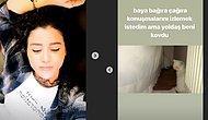 Kedisi Çiftleşsin Diye, Evinde Dişi Sokak Kedisini Hapseden Instagram Fenomeni; Nilay Toprak