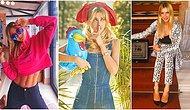 Acun Ilıcalı'dan Boşandıktan Sonra Daha Düşük Bütçeli Kıyafetler Tercih Eden Şeyma Subaşı'nın Değişen Stili