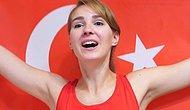 Dünya Sağlık Örgütü Açıkladı; Kadınların En Çok Spor Yaptığı Ülkelerin Başında Türkiye Yer Alıyor