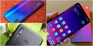 'Ben Çok Para Vermem Arkadaş' Diyenler İçin 2000 TL'nin Altında En İyi 10 Akıllı Telefon