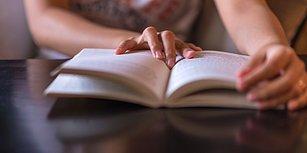 Kadınlarımızın Okuma Yazma Oranı, Tüm Dünyaya Örnek Oldu!