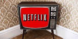 Steven Spielberg'ün Açtığı Oscar Savaşına Netflix'ten Yanıt: 'Sinemayı Seviyoruz'
