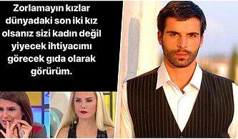 Tepkiler Büyüyor! Türk Kadınına Hakaret Eden Mehmet Akif Alakurt, Bu Kez de Ece Erken ve Bircan Bali İçin Ağır Sözler Söyledi