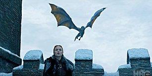 Son 40 Gün! Game of Thrones'un Başlamasına Günler Kala Büyük İpuçlarıyla Dolu En Yeni Fragmanını Sizler İçin Analiz Ediyoruz!