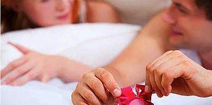 Bir Araştırmaya Göre İnsanlar Genç Erkeklerin Yılda 180 Kez Seks Yaptığını Düşünüyor Ya Gerçek Rakamlar?