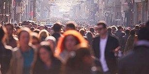 Kadınların Kendini 'Güçlü Hissettiği' Kentler Açıklandı: Sinop İlk, İstanbul 40'ıncı Sırada