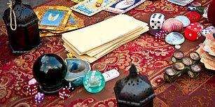 Fal ve Türklerdeki Yerine Dair Muhtemelen Daha Önce Hiç Duymadığınız 11 Bilgi