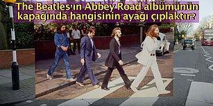 Oyna Kazan'da Binlerce Lira Kazandıran Hikaye: Yıllar Önce The Beatles Üyelerinden Biri Öldü ve Yerine Başkası mı Geçti?