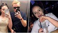Kafa Nereye Biz Oraya! Alkolü Biraz Fazla Kaçırıp Gözlerini Barselona'da Açan İngiliz Çift