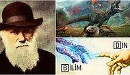 Senelerdir Tartışılan Ama Asla Anlaşılamayan Konu: Evrim ve Din Bir Arada Olabilir mi?