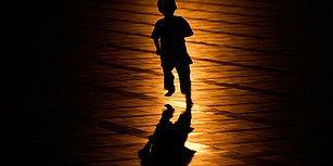 Cinsel İstismar Mağduru Kız Çocuklarının Sayısı 4 Yılda Yüzde 67 Arttı!