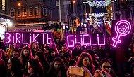 Bugün 8 Mart Dünya Kadınlar Günü: Çarpıcı Verilerle Türkiye'de Kadın Olmak ve Eşitsizliğin Tablosu