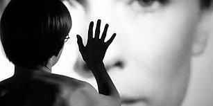 Kendimizden Bile Uzaklaştığımızı Yüzümüze Bir Tokat Gibi Vuran Yabancılaşma Konulu Sarsıcı Filmler