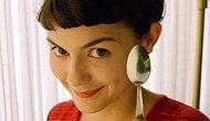 Hayalperest, Sevimli Bir Genç Kadının Hikayesini İzlediğimiz Amelie Filminden Replikler