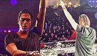Türk DJ Ümmet Özcan, İzmir Marşı'nın Remix'i ile Çin'de İnsanları Coşturdu!