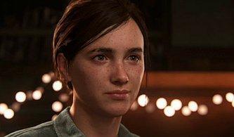 Efsane Geri Dönüyor! The Last of Us Part 2'nin Çıkış Tarihi Perulu Dağıtımcı Şirket Tarafından Sızdırıldı