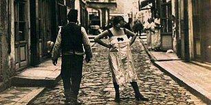 Çamaşırhaneden Kaymakçıya Giden, Esir Pazarlarında Kalıcılaşan Meslek: Eski İstanbul'da Fahişelik