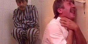 'Sarı Bıyık'ı Bizlere Kazandıran ve Bir Televizyon Klasiği Halini Alan 'Gerçek Kesit'ten 12 Efsane Kesit