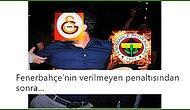 Kritik Maçta Kazanan Başakşehir! Fenerbahçe'de ise Kaleci Volkan Demirel'e Tepki Yağdı