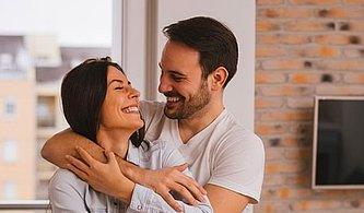 Duygusal Boyutu Eşiyle, Cinsel Boyutu Başkalarıyla Karşılayarak 10 Yıllık Evliliğini Kurtardığını İddia Eden Kadın