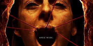 İçerdiği İşkence Sahneleriyle Psikolojinizi Altüst Etmeye Yemin Etmiş 35 Film