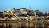 Tarihi Yaşayarak Yazan ve Her Dönem Ayrı Bir Öneme Sahip Olan Budapeşte'de Mutlaka Görmeniz Gereken 11 Yer