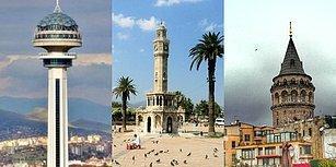 Herkes Kendi Memleketinde Yaşasa Türkiye'nin En Kalabalık İli Hangisi Olurdu?