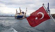 4. Çeyrekte Yüzde 3 Küçülen Türkiye Ekonomisi, 2018 Yılında Yüzde 2,6 Büyüdü