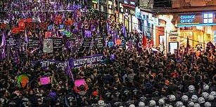 'Ezanı Islıkladılar' Diyen Türkiye Gazetesi Yazarı Süleyman Özışık'tan Özür ve Düzeltme