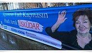 Buldukları Seçim Sloganları ile Mizah Seçimini Şimdiden Kazanan 14 Şakacı Aday