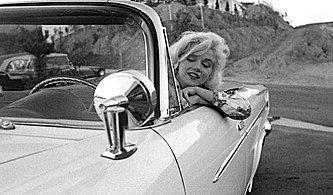 Araştırmalar Yılların Tartışmasına Son Noktayı Koydu: Kadınlar Erkeklerden Daha İyi Araba Kullanıyor!