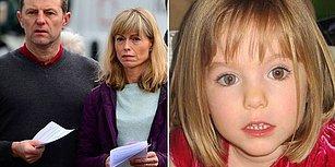 Tarihin En Esrarengiz ve Hala Sonuçlanmamış Kayıp Çocuk Hikayesi 'Madeleine McCann' Netflix'te Belgesel Oluyor
