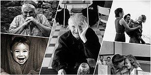 Gülmek Bulaşıcıdır! Hayatın En Saf Anlarını Sergileyen Koleksiyondan Yüzünüzde Bir Tebessüm Bırakacak İçten Fotoğraflar