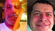 Görenin Gözlerinden Kan Getirecek Tatsızlıkta Yaşam Sevinci Emikleyen 15 Paylaşım