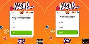 Bilene Helal Olsun! Binlerce Yarışmacıyı Tek Seferde Eleyen Oyna Kazan'ın 13 Kasap Sorusu