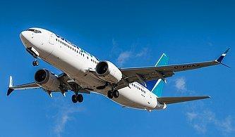 2 Yılda 2 Kaza: Hava Yollarının Son Yıllardaki En Büyük Krizi Boeing 737 Max Kazalarının Sebebi Ne?