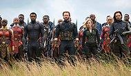Marvel'ın Merakla Beklenen Filmi 'Avengers: Endgame'den Yeni Bir Fragman Geldi!