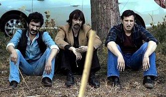 Aga Cinayet Var: Senarist '97. Bölüm'ün Müjdesini Verdi, Behzat Ç. Geri Dönüyor!