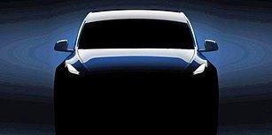 Hız, Konfor, Teknoloji! İşte Karşınızda Tesla Model Y, Özellikleri ve Fiyatı