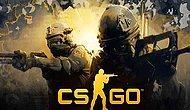 7'den 70'e Oynanan Oyun CS:GO'ya Büyük Güncelleme