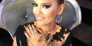 Mücevherler Hakkında Ne Kadar Bilgilisin?